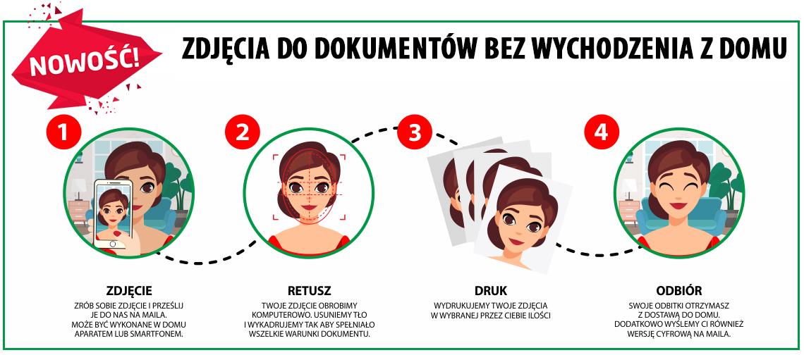 zdjecia_online_v3